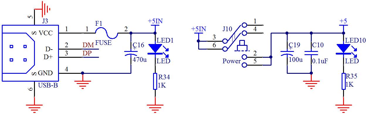 电路 电路图 电子 原理图 1255_391