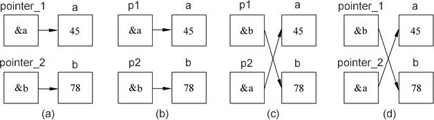 电路 电路图 电子 原理图 628_174