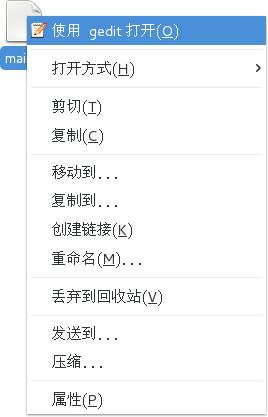 http://c.biancheng.net/cpp/uploads/allimg/171008/1-1G00Q104301H.jpg