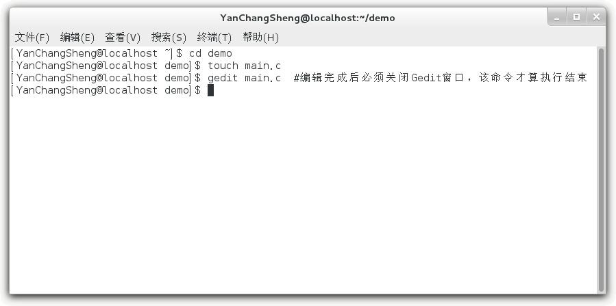 http://c.biancheng.net/cpp/uploads/allimg/171009/1-1G00910510UJ.jpg