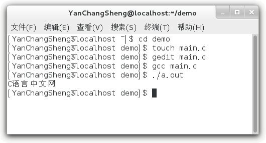http://c.biancheng.net/cpp/uploads/allimg/171009/1-1G009111F9448.jpg