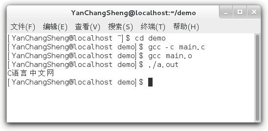 http://c.biancheng.net/cpp/uploads/allimg/171009/1-1G009131435196.jpg