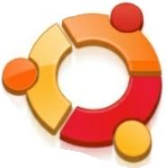 常见Linux发行版本有哪些?