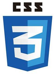 CSS3 的 Logo