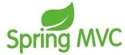 Spring MVC框架入门教程