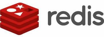 Redis数据库学习教程